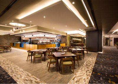 SCR5e1002-sun-city-sun-central-restaurants-stir-XS_5728-1