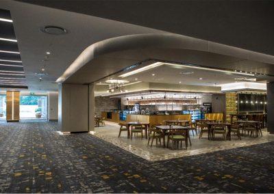 SCR5e3003-sun-city-sun-convention-centre-restaurants-stir-20170205-CJPSA-0U2A3760
