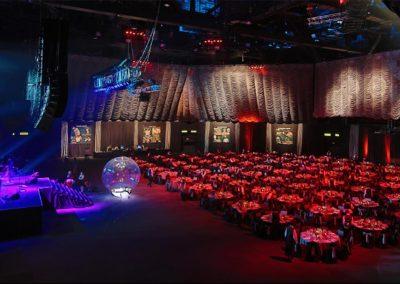SCR5i8602-sun-city-superbowl-banquet-setup-GLP_9548