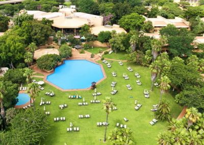 cabanas-hotel-aerial-view-of-pool-01-590x390
